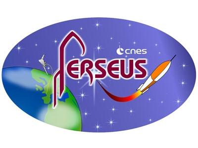 Logo Perseus